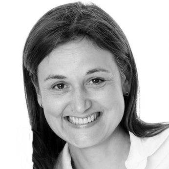 Josephine Storek - Schools Consultant