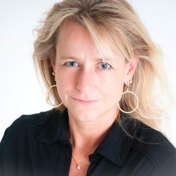 Karen Buckle - Schools Consultant