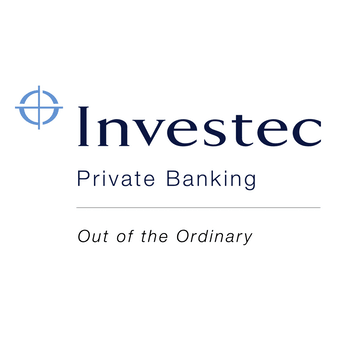 Invested - Private banking