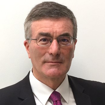 Jeremy Edwards - Schools Consultant