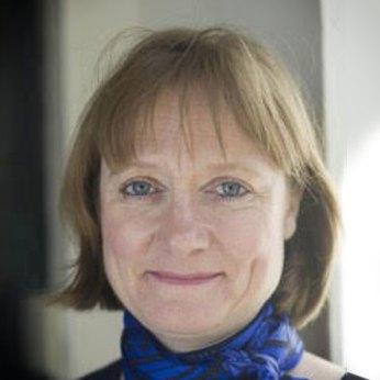 Lucy Watts - freelance schools consultant