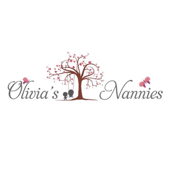 Olivia's Nannies - Nanny recruitment agency
