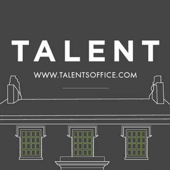 Talent Private Staff - Household staff recruitment